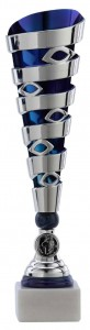 DS1079-2 trofee 360mm